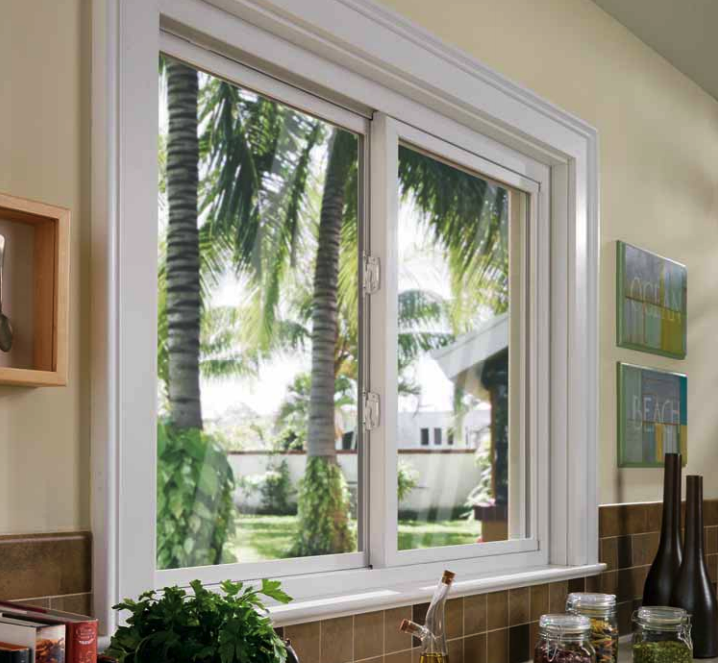 Sliding French Doors Patio Screened Porches