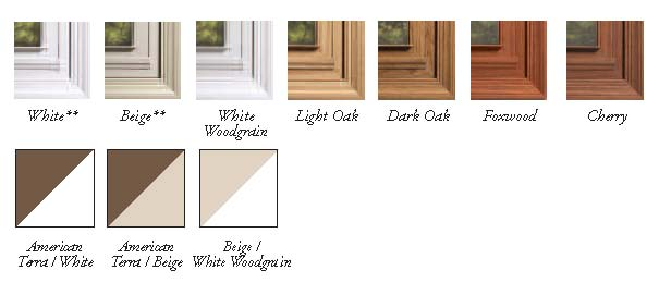 Alside 6100 Patio Door Consumer Reports Patio Doors Outdoor Alside Products