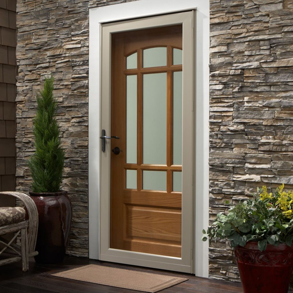 Anderson french doors filename 1fulljpg full size of for Anderson exterior doors