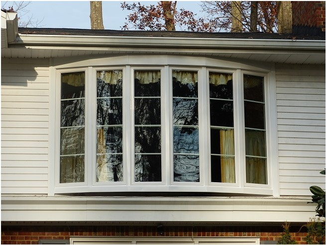 How energy efficiency windows lower energy costs for Energy saving windows cost