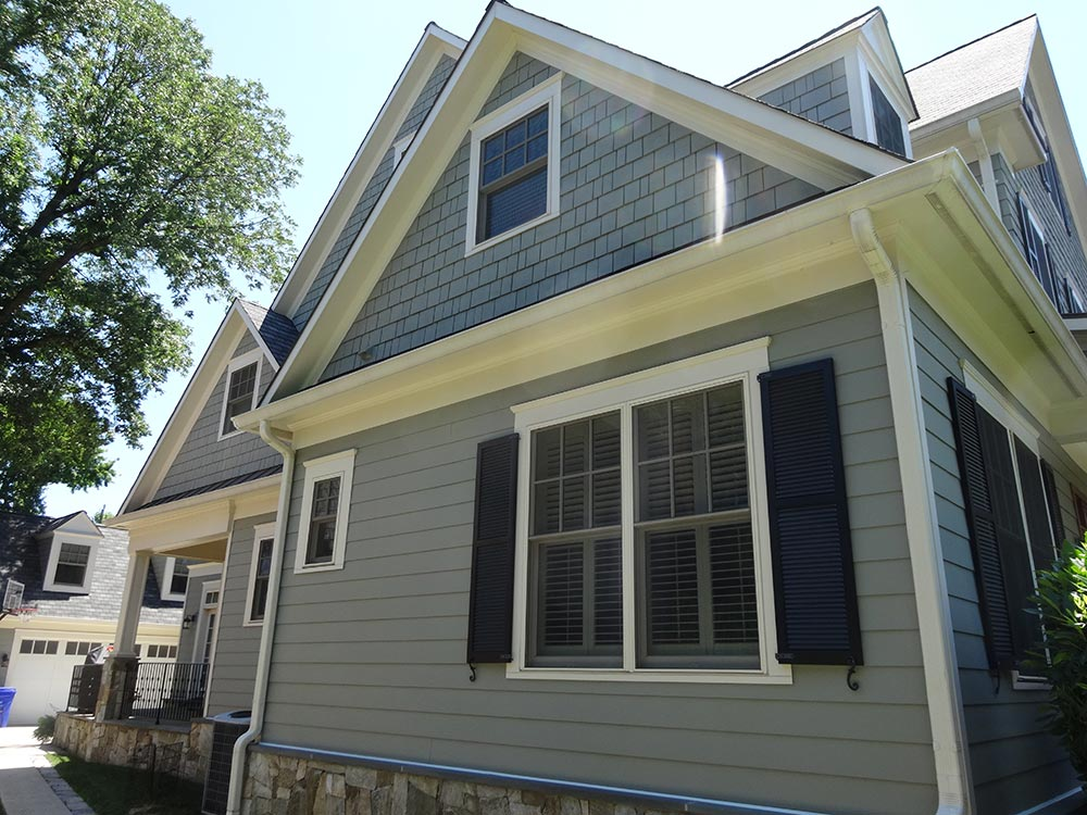 Hardie board siding prices home design for Cost of hardie board siding