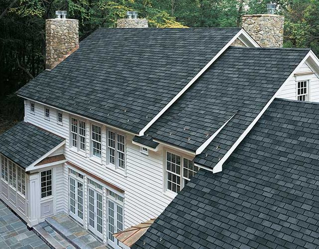 residential-roofing-company-in-chicago-suburbs