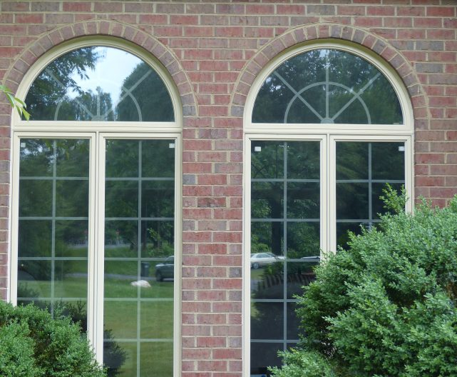 Alside windows top alside vinyl replacement windows with for Vinyl windows denver