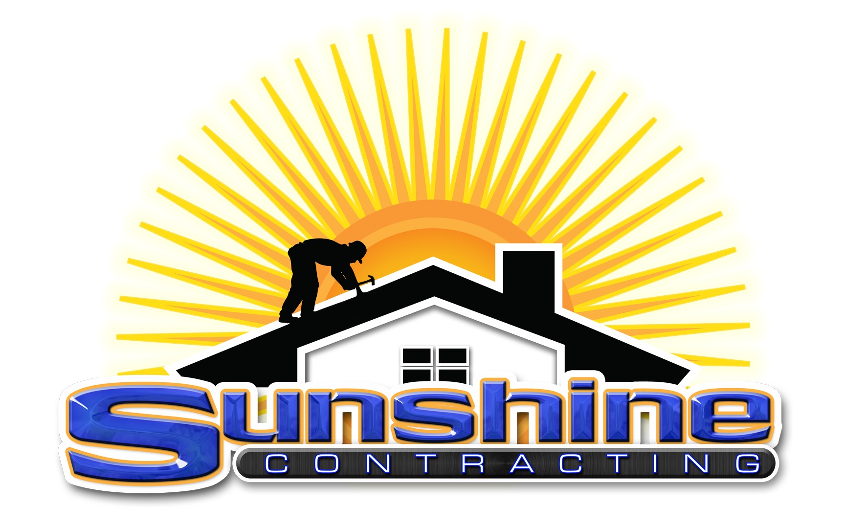 About Sunshine Contracting Sunshine Contracting