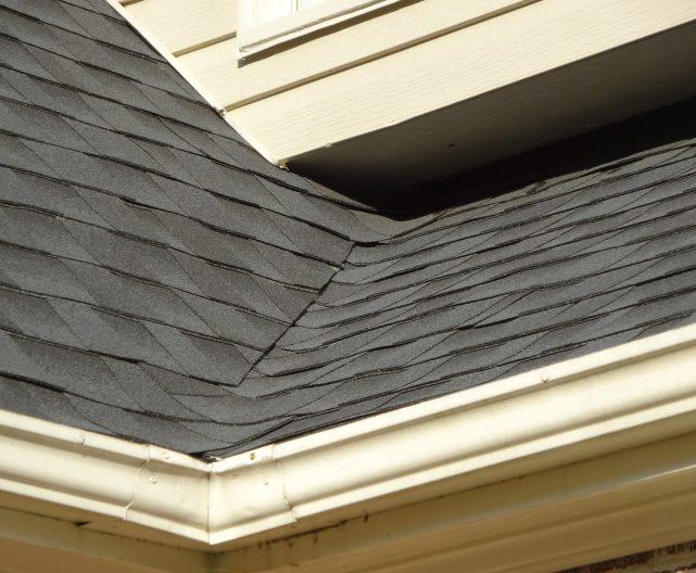 Roofing Installation Professional Services Fairfax Virginia