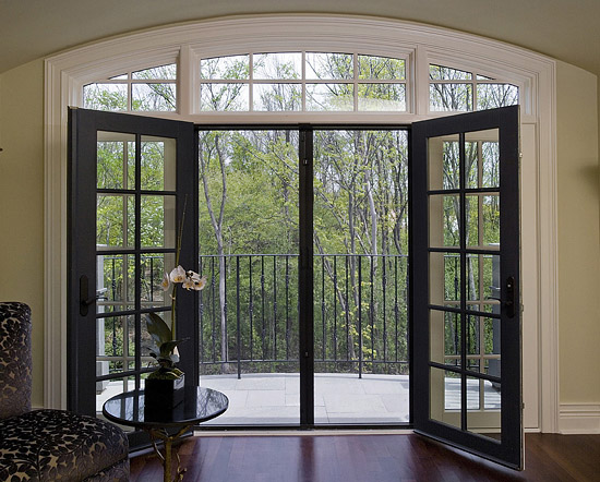 French door installation fairfax va prince william for French door styles exterior