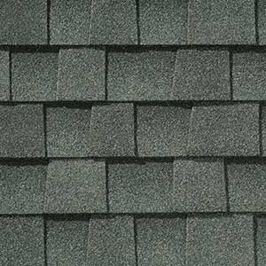 Best Gaf Timberline Armorshield Ii Shingles Installation 400 x 300