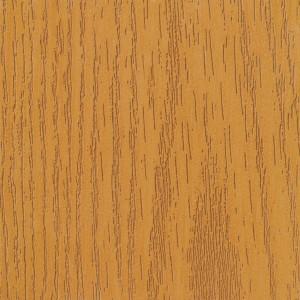 Therma Tru Fiber Classic Oak Professional Installation