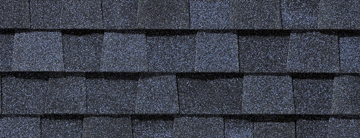 Certainteed Landmark Shingles Installation Fairfax