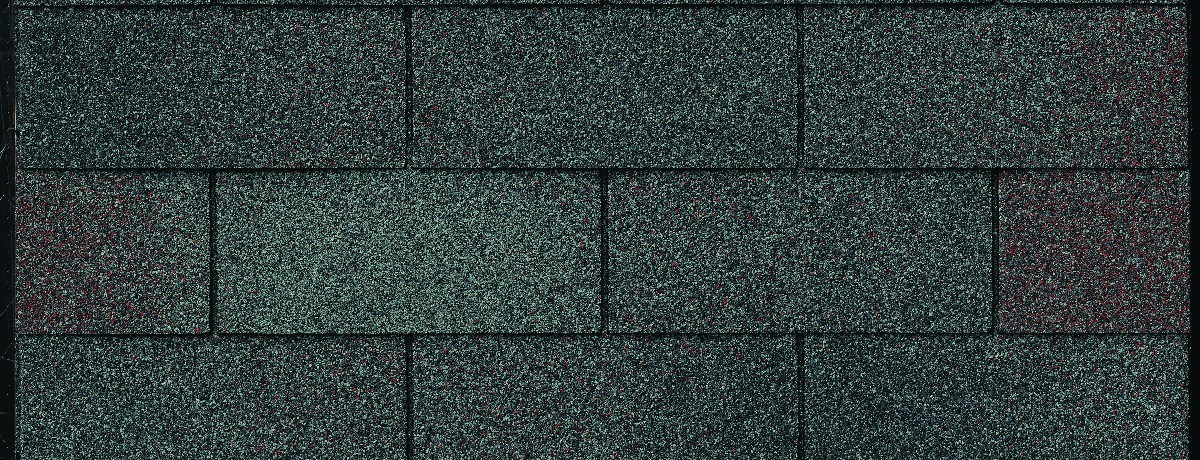Certainteed Xt 25 Shingles Professional Installation