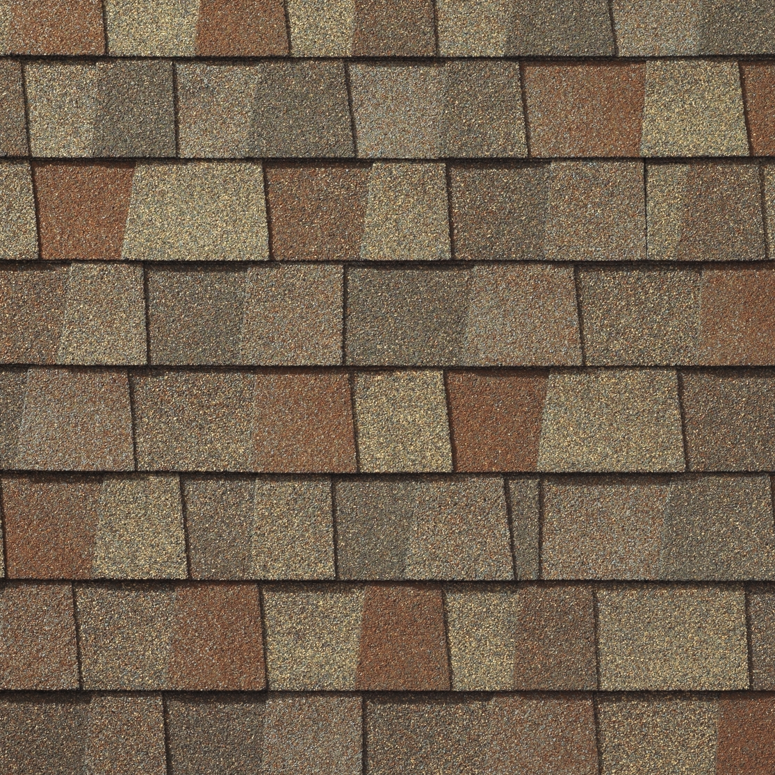 Gaf Timberline Shingles Installation Fairfax County