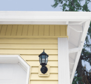 What Is Trim Capping | Advantages Of Trim Capping