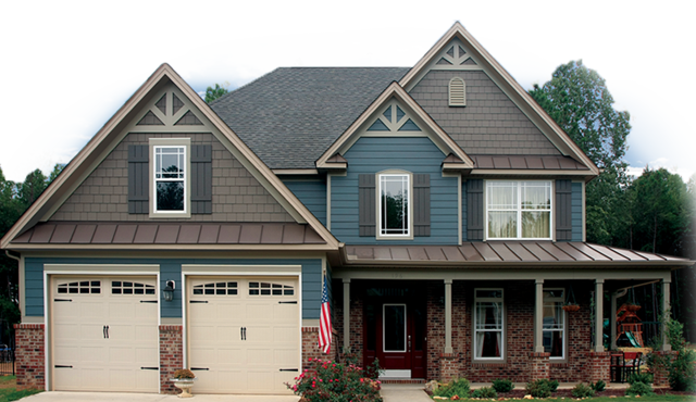 exterior remodeling contractors fairfax prince william stafford