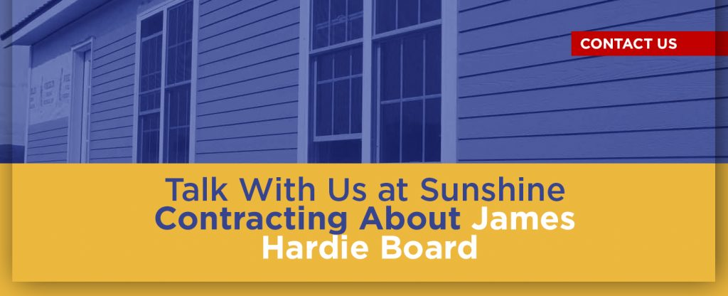 Talk With Us at Sunshine