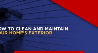 The Top Siding Colors for Resale Value | Sunshine Contracting