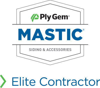 Mastic_Badge_With-Elite-Contractor_Stacked_4c_0119