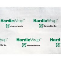 James Hardie HardieWrap