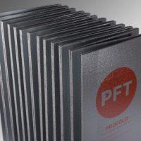 Progressive Foam ProFold